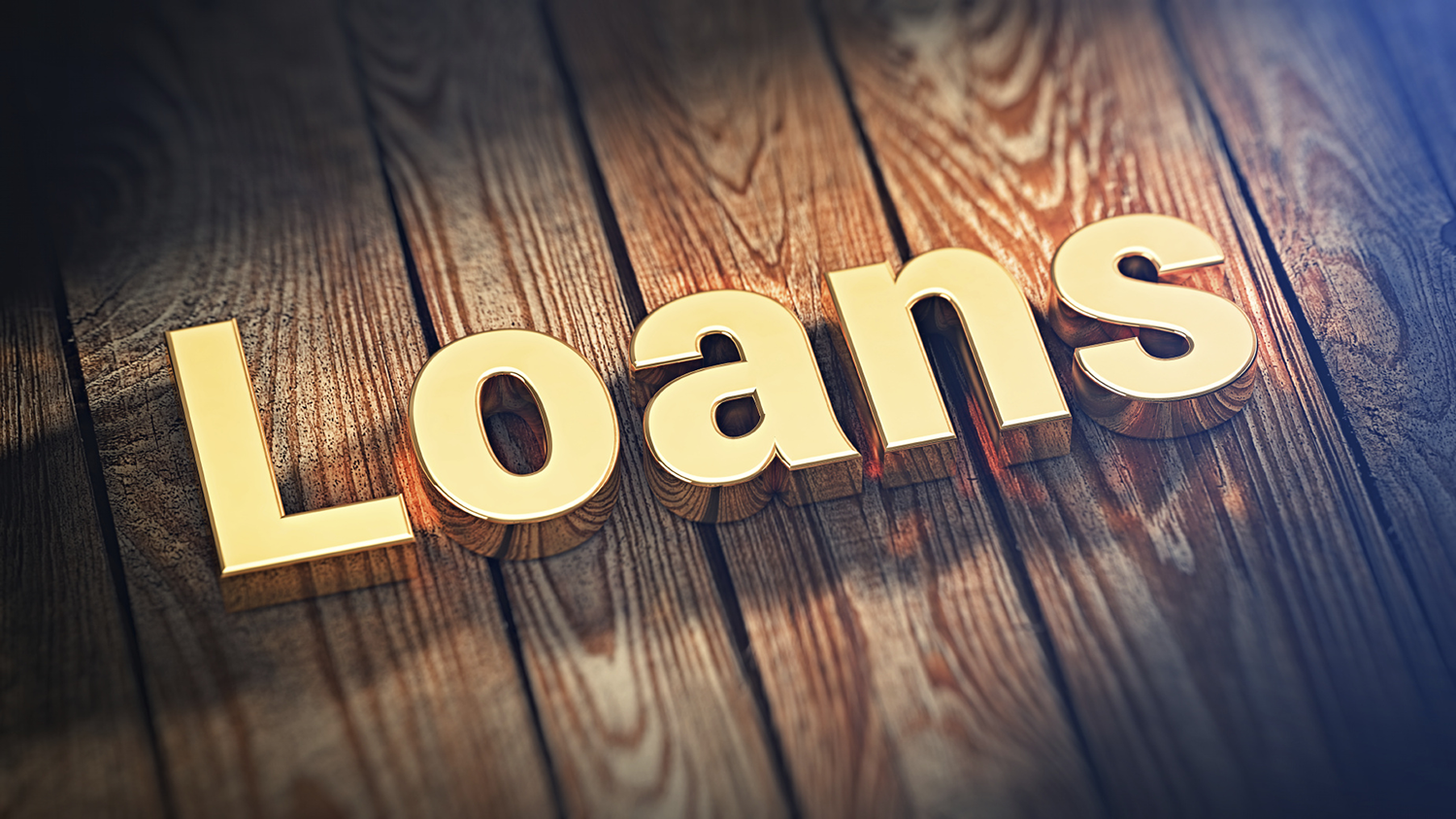 Bank-Loan-Request-for-Small-Business_0