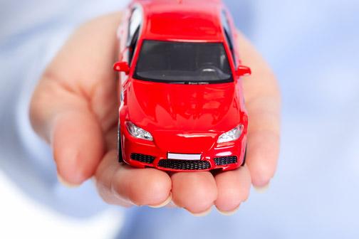 car-loan-avoid