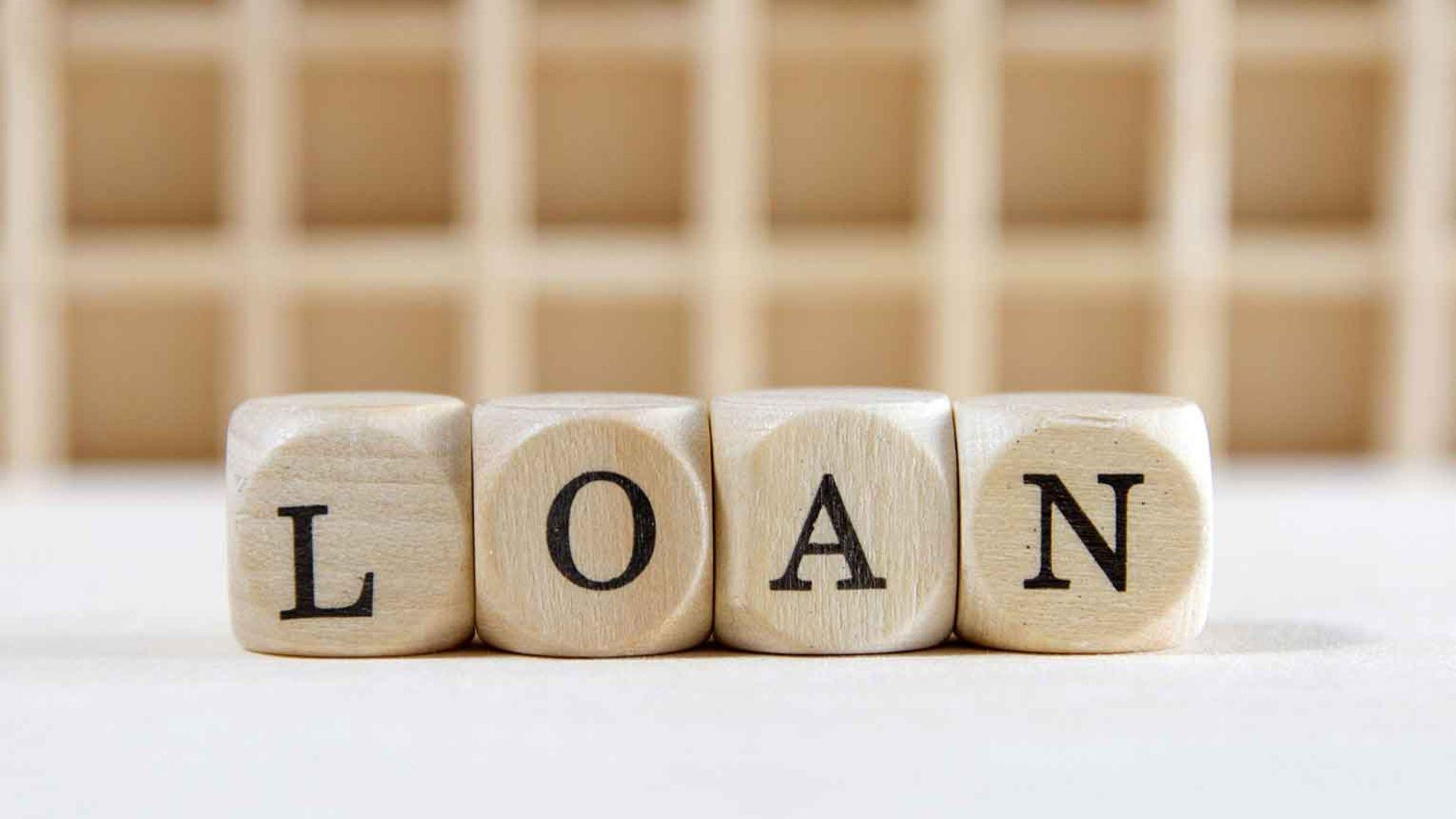 loan-blocks