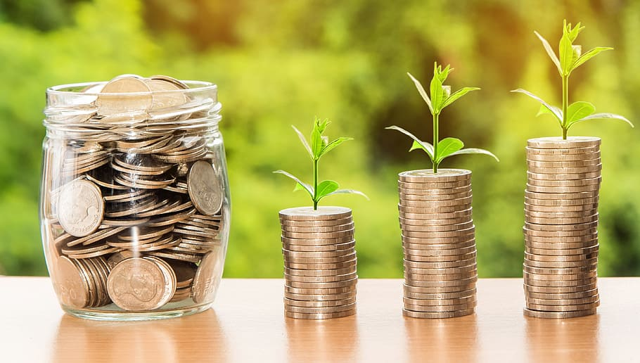 money-finance-business-financial