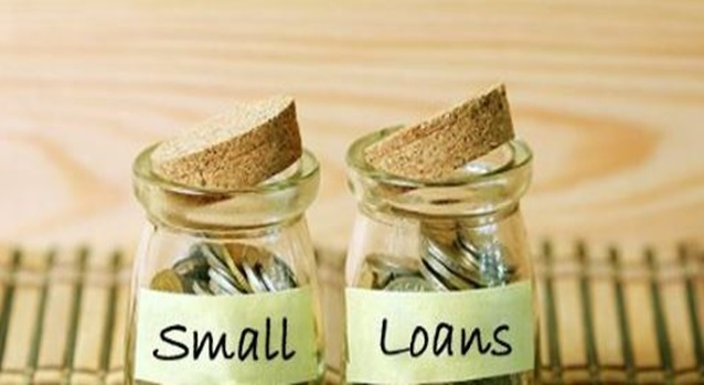 small-loans-to-build-credit